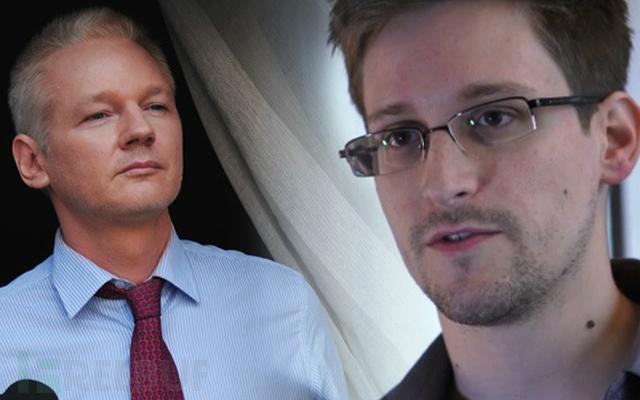 Assange-Snowden.jpg
