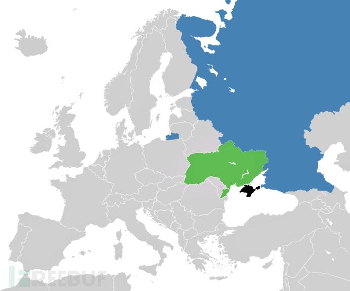 Crimea_crisis_map_(alternate_color_for_Russia).PNG