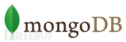 MongoDB 数据库.jpg