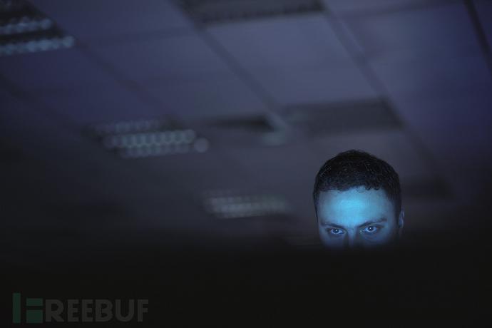 网络间谍活动的前世今生