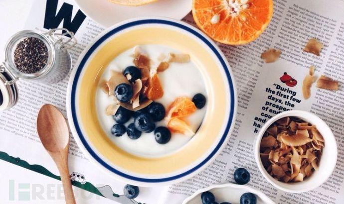 healthiest-people-know-eat-breakfast.jpg