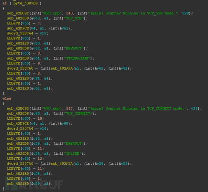 图2-3-5 两种不同的扫描模式.png