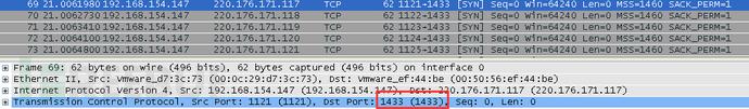 图2-4-4 从抓包数据发现Bot程序只扫描1433端口.png