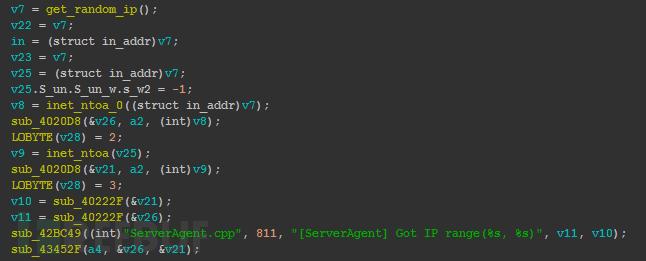 图2-4-5 ServerAgent模块计算并选取随机ip段.png