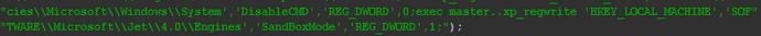 图2-5-6 通过沙盒执行shell.png