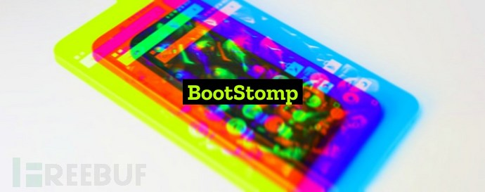 BootStomp-header.jpg
