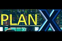 连载黑客小说 《杀手》第七章 X计划