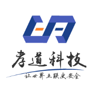 hz_qiufang