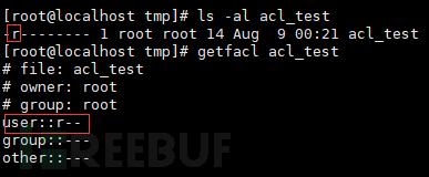 Linux主机加固丨如何优雅的控制系统权限?