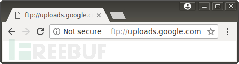 Chrome_FTP.png