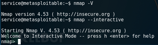 nmap-interactive-mode.png