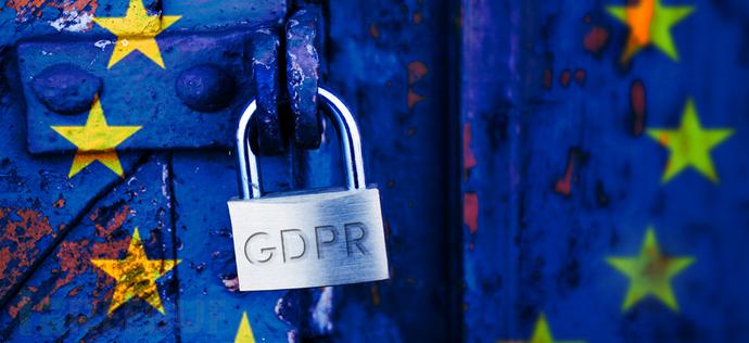 最近发生了很多数据泄漏事件,如果 GDPR 实施的话 Equifax 会怎么样?