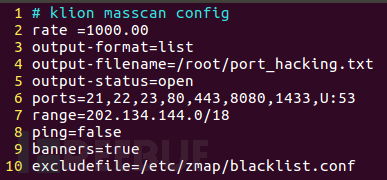 masscan_config.png