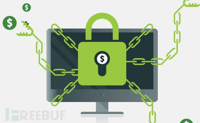 BUF 早餐铺 | 瑞典运输管理局遭到DDoS攻击,IT系统无法使用、火车延误;暗网毒品市场遭到 DDoS 攻击;思科研究人员发现 linux 提权漏洞