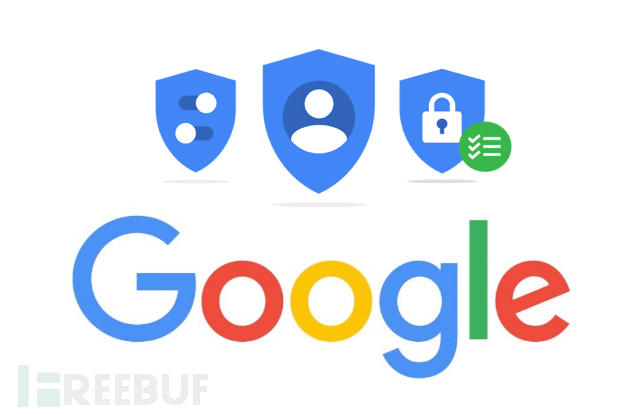 google-security-checkup.png