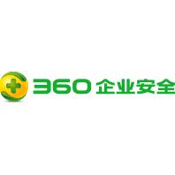 360huanan