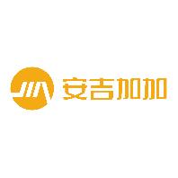jinjiang84