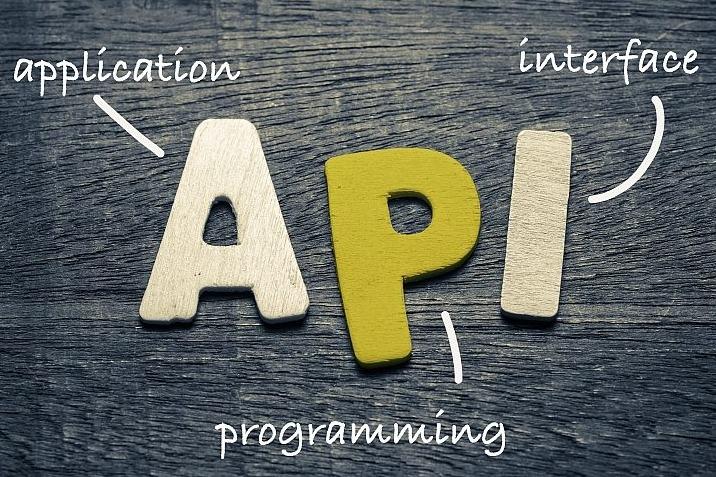 FastAPI项目文件组织,工厂模式创建
