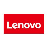 LenovoSecLab