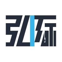杭州弘际科技
