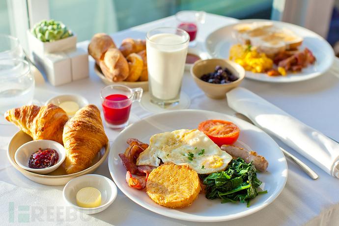 早餐.jpg