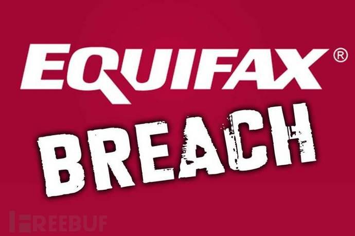Equifax leak.jpg