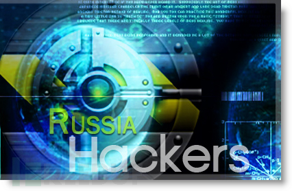 russia-hackers-APT28.png