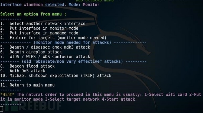 hack-wi-fi-build-software-based-wi-fi-jammer-with-airgeddon.w1456 (2).jpg