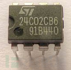 i2c_serial_eeprom.png