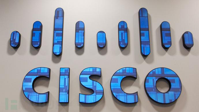 Cisco-logo-photo.jpg