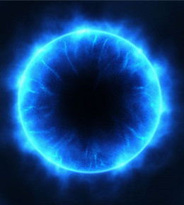 blackhole666