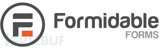 Formidable Forms.png