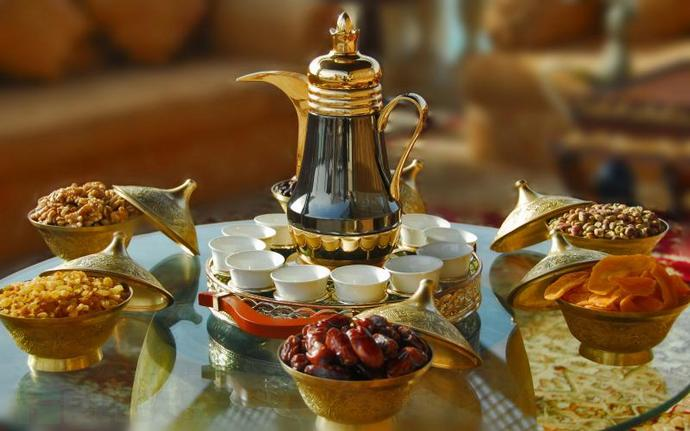 3d-abstract_other_royal-breakfast_51397.jpg