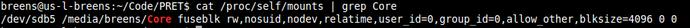 core-partition.png
