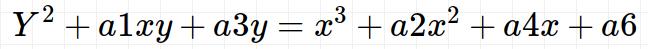 深度截图_选择区域_20171202002643.png
