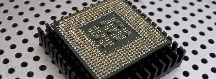 CPU-microchip.jpg