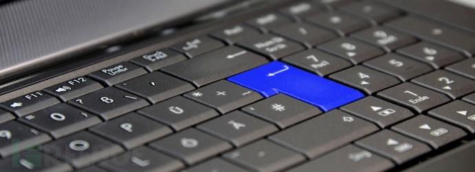 HP-Keyboard-Keylogger.jpg