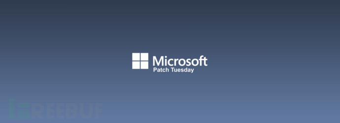 MicrosoftPatchTuesday-2.png
