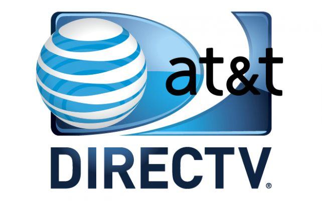 美国电信运营商AT&T的 DirectTV WVB设备被爆出0day远程Root漏洞