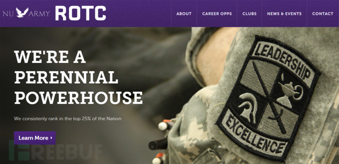 ROTC.png