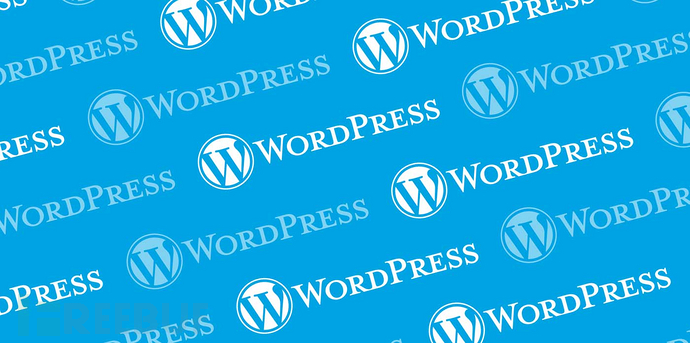 wordpress-2.jpg