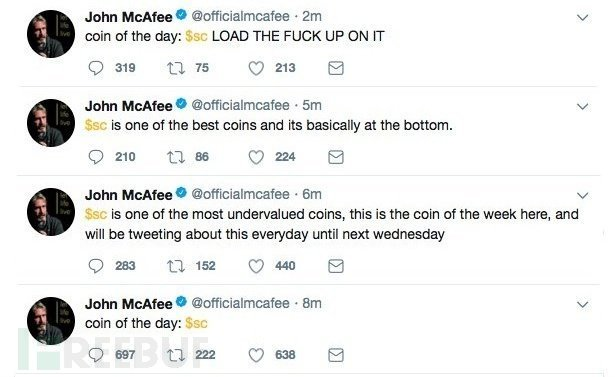 john-mcafees-twitter-accounts-hacked-4.jpg