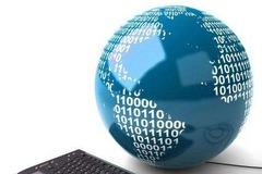 企业安全实践(基础建设)之WEB安全检查